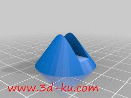 3D打印模型dy1178_nb1482_w256_h193_x的图片