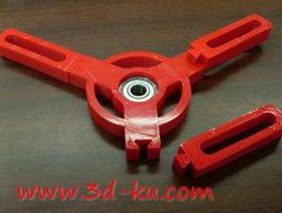3D打印模型dy1179_nb1483_w256_h193_x的图片