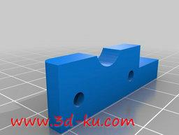 3D打印模型dy1189_nb1501_w256_h193_x的图片