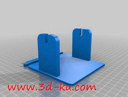 3D打印模型dy1191_nb1504_w256_h193_x的图片