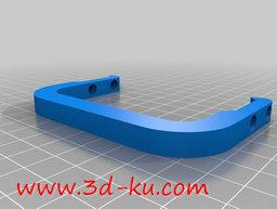 3D打印模型dy1195_nb1524_w256_h193_x的图片