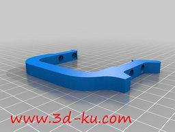 3D打印模型dy1195_nb1526_w256_h193_x的图片