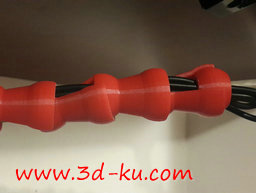 3D打印模型dy1221_nb1584_w256_h193_x的图片