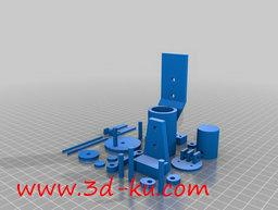3D打印模型dy1239_nb1623_w256_h193_x的图片