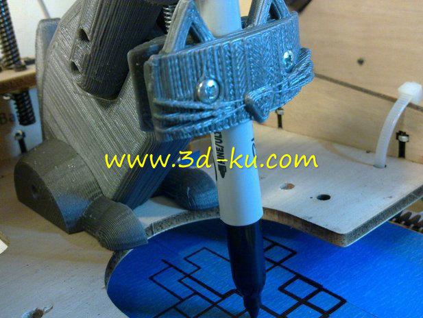 3D打印模型dy1240的预览图1