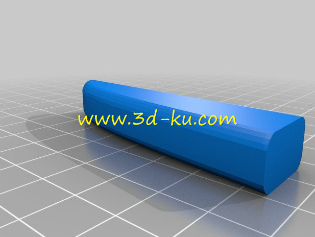 3D打印模型dy1240的预览图2