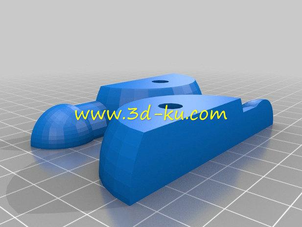 3D打印模型dy1240的预览图3