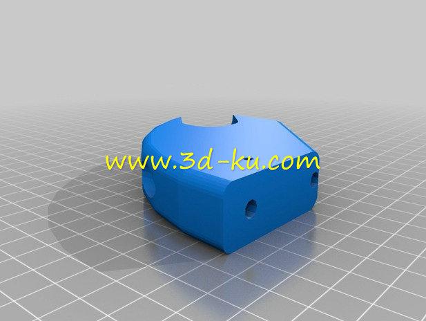 3D打印模型dy1240的预览图4