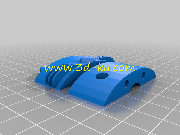 3D打印模型dy1240的预览图6