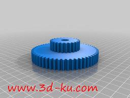 3D打印模型dy1251_nb1670_w256_h193_x的图片