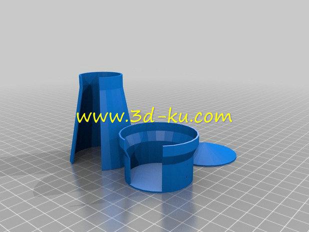 3D打印模型dy1269的预览图1