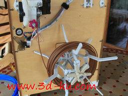 3D打印模型dy1270_nb1743_w256_h193_x的图片