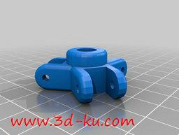 3D打印模型dy1270_nb1747_w256_h193_x的图片