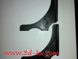 3D打印模型dy1275_nb1762_w256_h193_x的图片