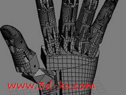 3D打印模型dy1279_nb1774_w256_h193_x的图片