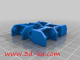 3D打印模型dy1280_nb1785_w256_h193_x的图片