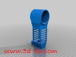 3D打印模型dy1281_nb1789_w256_h193_x的图片