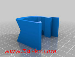 3D打印模型dy1285_nb1806_w256_h193_x的图片