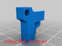 3D打印模型dy1289_nb1812_w256_h193_x的图片
