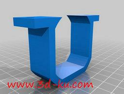 3D打印模型dy1319_nb1873_w256_h193_x的图片