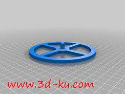 3D打印模型dy1337_nb1916_w256_h193_x的图片