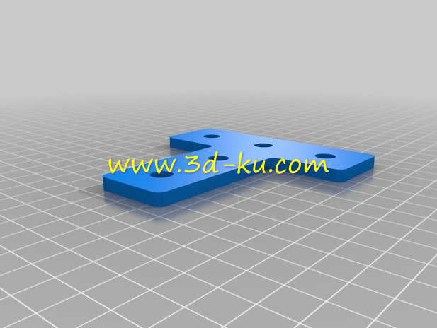 3D打印模型dy1338的预览图1