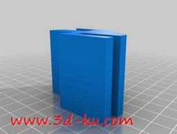 3D打印模型dy1339_nb1919_w256_h193_x的图片