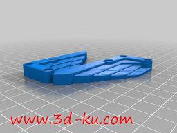 3D打印模型dy1340_nb1920_w256_h193_x的图片