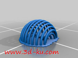 3D打印模型dy1341_nb1922_w256_h193_x的图片