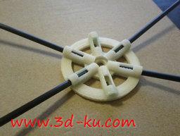 3D打印模型dy1343_nb1925_w256_h193_x的图片
