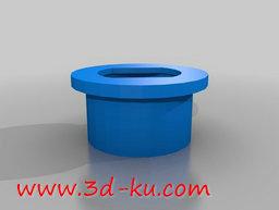 3D打印模型dy1344_nb1927_w256_h193_x的图片