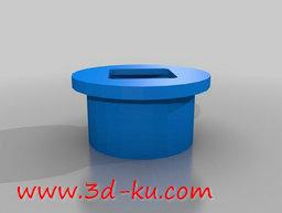 3D打印模型dy1344_nb1929_w256_h193_x的图片
