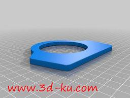 3D打印模型dy1345_nb1933_w256_h193_x的图片