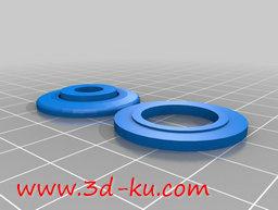 3D打印模型dy1349_nb1940_w256_h193_x的图片