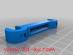 3D打印模型dy1352_nb1953_w256_h193_x的图片