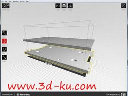3D打印模型dy1353_nb1954_w256_h193_x的图片