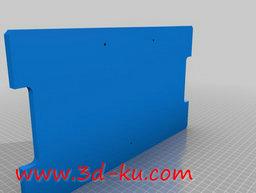 3D打印模型dy1353_nb1956_w256_h193_x的图片