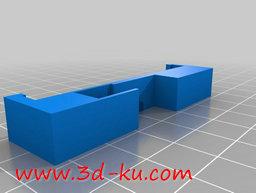 3D打印模型dy1354_nb1958_w256_h193_x的图片