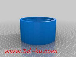 3D打印模型dy1357_nb1961_w256_h193_x的图片