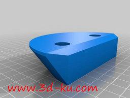 3D打印模型dy1361_nb1976_w256_h193_x的图片