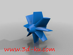 3D打印模型dy1362_nb1978_w256_h193_x的图片