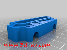3D打印模型dy1363_nb1979_w256_h193_x的图片