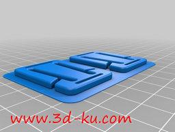3D打印模型dy1367_nb1990_w256_h193_x的图片