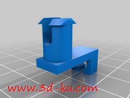 3D打印模型dy1368_nb1992_w256_h193_x的图片
