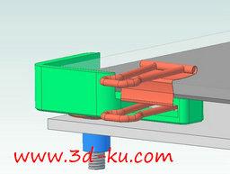 3D打印模型dy1370_nb1995_w256_h193_x的图片