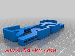3D打印模型dy1370_nb1996_w256_h193_x的图片