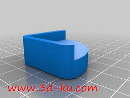 3D打印模型dy1370_nb1997_w256_h193_x的图片