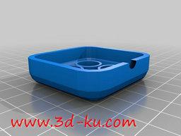 3D打印模型dy1375_nb2013_w256_h193_x的图片