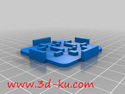 3D打印模型dy1375_nb2014_w256_h193_x的图片