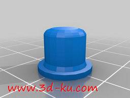 3D打印模型dy1375_nb2015_w256_h193_x的图片